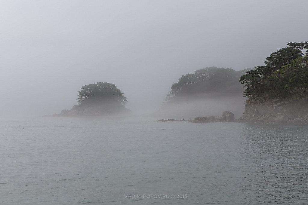 Полуостров Гамова