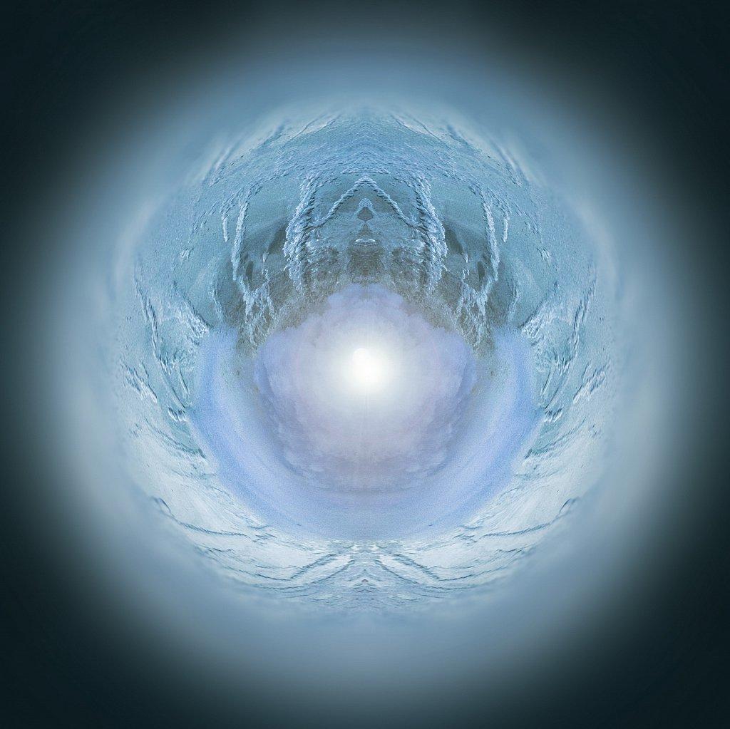 polar-IMG-4579.jpg