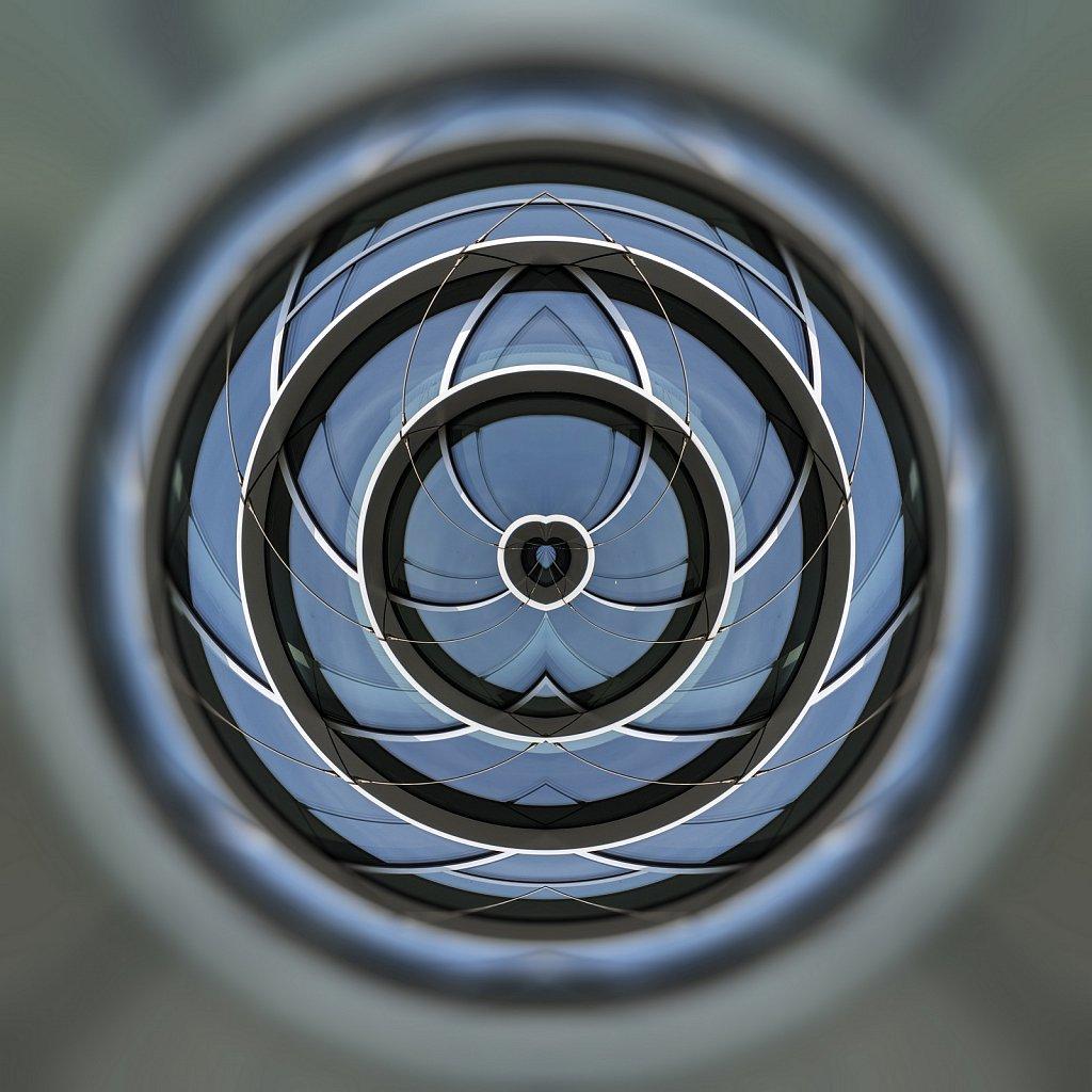 polar-014-3271.jpg