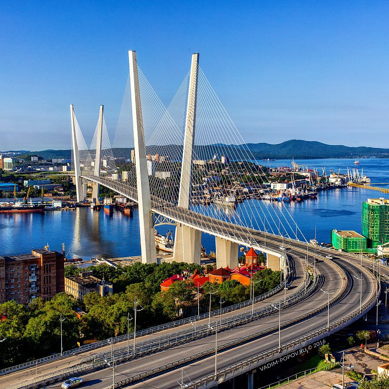 фото и картинки нашего города владивостока мосты секс жизни