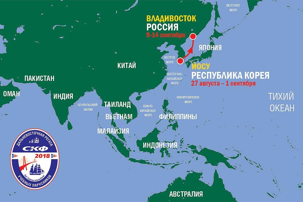 Far-East-Regatta-Map.jpg