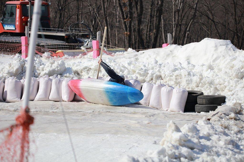 SnowKayak-010.jpg