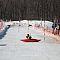 SnowKayak-014.jpg