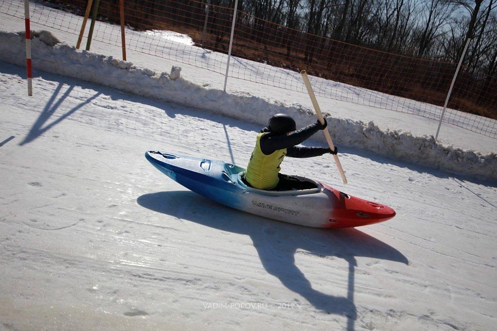 SnowKayak-019.jpg