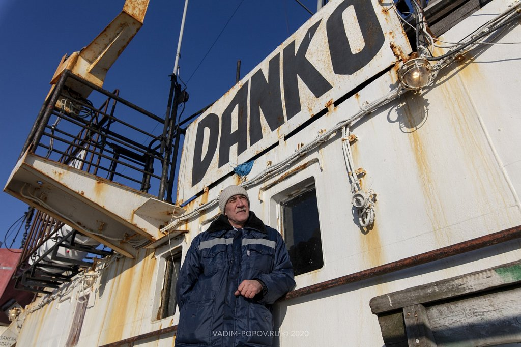 Danko-031-200-9509.jpg